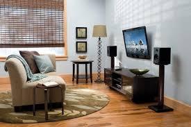 tv wall mount ing guide
