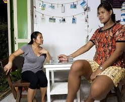 tallest woman in the world 2013 height.  Height Malee Duangdee 6 Feet 10 Inches Tall Thai Woman  And Tallest Woman In The World 2013 Height T