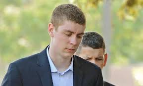 Stanford rape case Letter from Brock Turner s friend echoes wider.