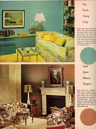 design ideas betty marketing paris themed living:  ideas about s decor on pinterest home improvement ethan allen and vintage homes