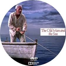 foundations of behavior in the old man and the sea essay questions old man and the sea milair llc