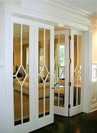 closet doors mirror closet doors mirror molding ideas for your closet doors mirror molding mirror closet