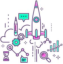 Resume Writing Lilypad Career Marketing