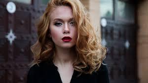 髪型と髪質の相性で失敗 イメチェン失敗談イメチェンストーリーブログ