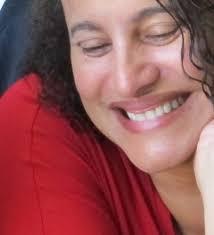 """""""A deputada federal do PCdoB, Luciana Santos (PE), disse agora há pouco pelo twitter que o ministro do Esporte, Orlando Silva, está """"impecável"""" e """"dando ... - lucianan"""