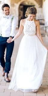 flowy wedding dresses. bridal inspiration 27 rustic wedding dresses wedding dress Lace