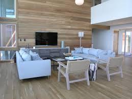 Wicker Living Room Chairs Fireplace Marthas Vineyard Lamps Armchairs Area Rug Sofa Barn