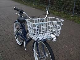 「新聞配達 自転車」の画像検索結果