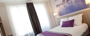 Hotel Saphir Grenelle Rooms Hatel Avia Saphir Montparnasse