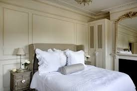 modern victorian furniture. 3 Dainty Bedside Looks Modern Victorian Furniture