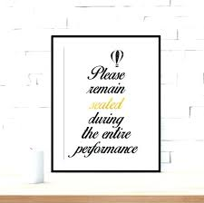 toilet wall art toilet wall art funny toilet printable art bathroom wall art toilet wall art toilet wall art  on downstairs toilet wall art with toilet wall art bathroom rules wall decor best of awesome funny
