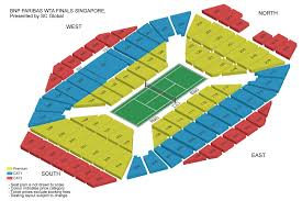 47 Studious National Indoor Arena Seating Plan