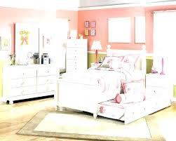 Girls Furniture Girls Bedroom Furniture American Girl Furniture ...