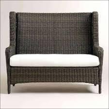 best outdoor patio furniture reviews best wicker outdoor sofa 0d