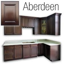 Just Cabinets Aberdeen Aberdeen Cabinets Home Surplus