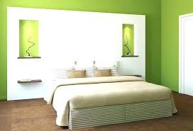 black white and green bedroom ideas green and white bedroom black white lime green bedroom ideas