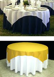 round table covers pacific party canopies inc your event al experts spandex table covers for round table covers