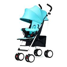 baby trend car seat and stroller combo baby strollers pink car seat stroller set full image
