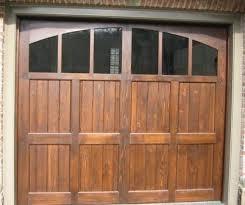 double carriage garage doors. Unique Doors In Double Carriage Garage Doors