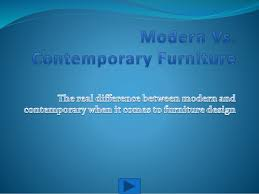 modern vs contemporary furniture. wonderful modern modern vs contemporary furniture  style is the opposite of  traditional styled this era mainly associated  for vs contemporary furniture
