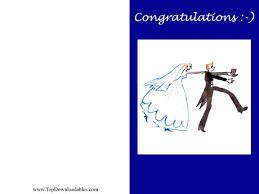 free printables fun wedding invitations Wedding Greeting Cards Printable free printable fun wedding greeting card template free printable wedding greeting cards