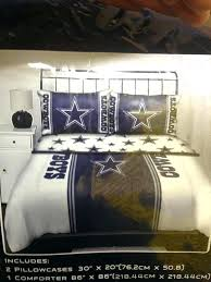 dallas cowboys comforter set king – danafitness.co