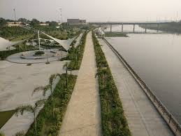 Dr. Ram Manohar Lohia Park (Lucknow) - 2021 All You Need to Know BEFORE You  Go | Tours & Tickets (with Photos) - Tripadvisor