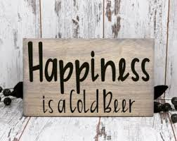 Diy  Cool Diy Beer Gifts Home Decor Color Trends Beautiful Under Beer Home Decor