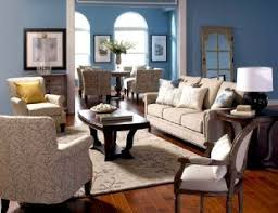 Cort Furniture Houston Plan For Interior Home Decorating 42 With