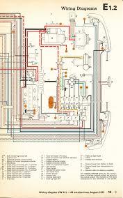 wiring diagram 68 vw bus get image about wiring diagram zicars volkswagen thing wiring diagram get image about wiring diagram