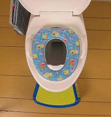 custom toilet seat covers toilets custom toilet seat covers friendly fold custom made disposable hygienic toilet