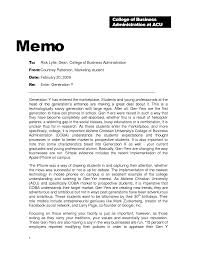 Writing A Business Memo Sample Monzaberglauf Verbandcom