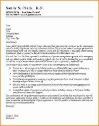 Law Cover Letter School Samples Non Traditional In Examples With