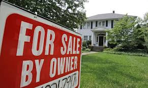 Home For Sale Owner For Sale By Owner The Truth About How Much Homes Sell For