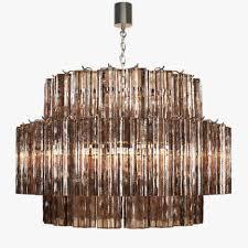extra large drum light white drum light fixture plug in drum shade chandelier drum shade crystal pendant chandelier