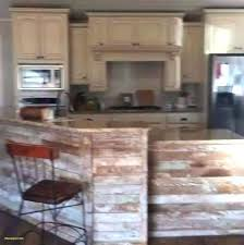 how to fix ed granite countertop chipped granite repair granite how to repair granite countertop