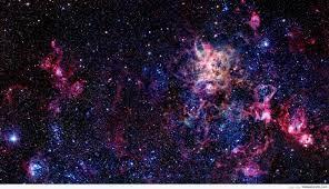 Nebula Laptop Wallpapers - Top Free ...