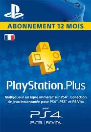 Juillet Jeux Pour Le Plus Gratuits Playstation Avec Offerts com 2017 Programme Des Gamergen - 7 Complet Titres