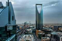 Gig will acquire axa's shareholding in axa gulf (bahrain, uae, oman and qatar), axa cooperative insurance company (ksa) and axa green crescent insurance. Ceo Of Axa Cooperative Insurance Company Dies Zawya Mena Edition