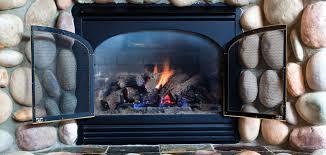 cost gas fireplace service denver repair kent wa heatilator