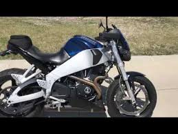2005 buell xb9sx you