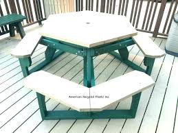 unusual outdoor furniture. Unusual Outdoor Furniture. Delighful Patio Furniture Hexagon Table Image Design Garden Uk Unique O