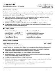 Security Resume Network Security Engineer Resume Sample Security