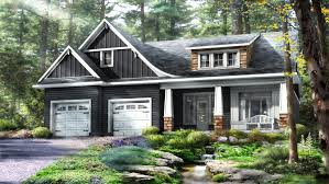 beaver homes and cottages killarney home home plan homehardware house