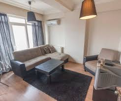 1 Bedroom Apartments Near Me Cheap Two Bedroom Apartments Near Me