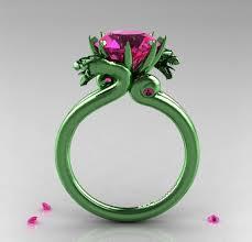 alternative to wedding ring. alternative-wedding-rings-etsy1 alternative to wedding ring a
