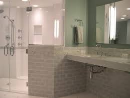 handicapped accessible bathroom sink counter. perfect ideas handicap accessible bathroom sinks counters \u0026 cabinets \u2013 photos handicapped sink counter