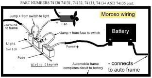 rocker panel wiring diagram rocker image wiring how to wire switches on rocker panel wiring diagram