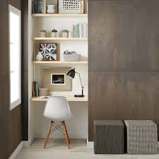 office shelving solutions. Office Shelves Wall Home Ideas The Container Store Shelving Nz Birch White Elfa Nook Sh Solutions M
