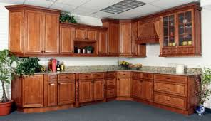 Kitchen Remodeling Orange County Plans Custom Decorating